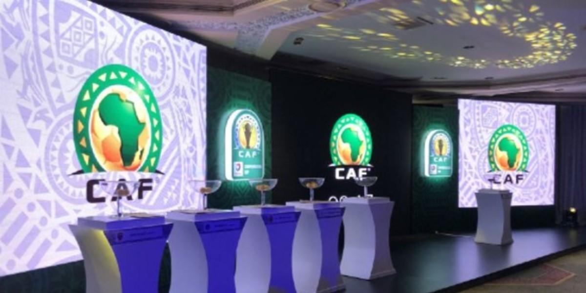 صورة مونديال قطر 2022 .. تحديد مستوى المنتخب المغربي وتفاصيل القرعة
