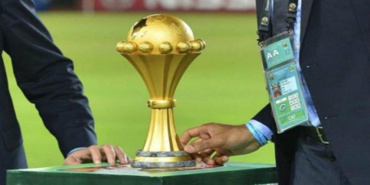 "Photo of سكرتير الـ""كاف"" يكشف عن موعد إقامة كأس أمم إفريقيا ساحل العاج 2023"