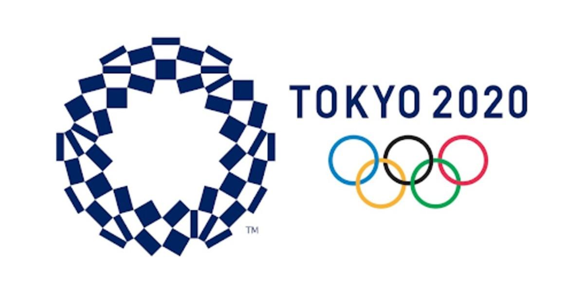 """صورة اليابان تعلق على إمكانية إلغاء أولمبياد 2020 بعد انتشار فيروس """"كورونا"""""""