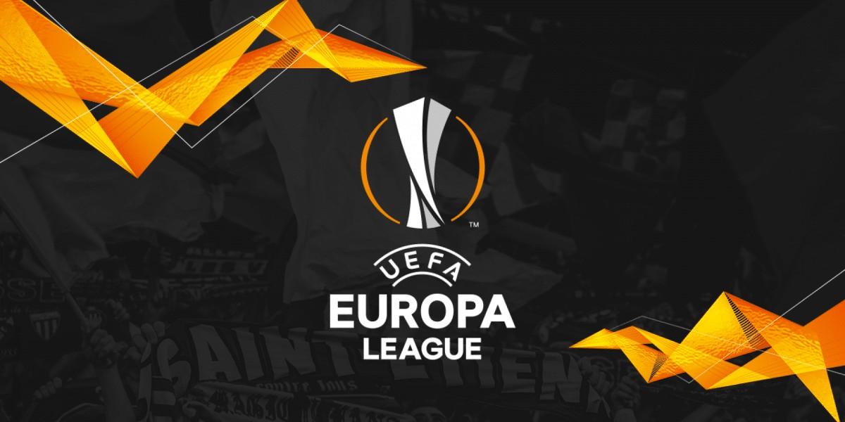 صورة قرعة الدوري الأوروبي تسفر عن مباريات قوية ومواجهة مغربية مغربية في دور ثمن النهائي