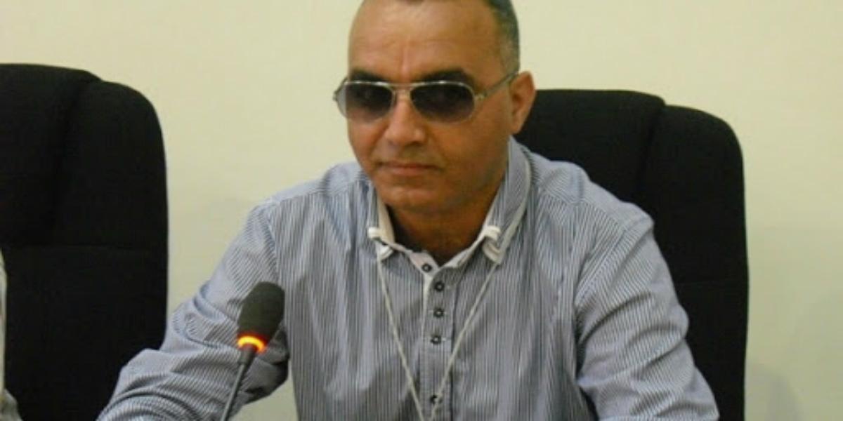 صورة رسميا.. رئيس رجاء بني ملال يستقيل من منصبه