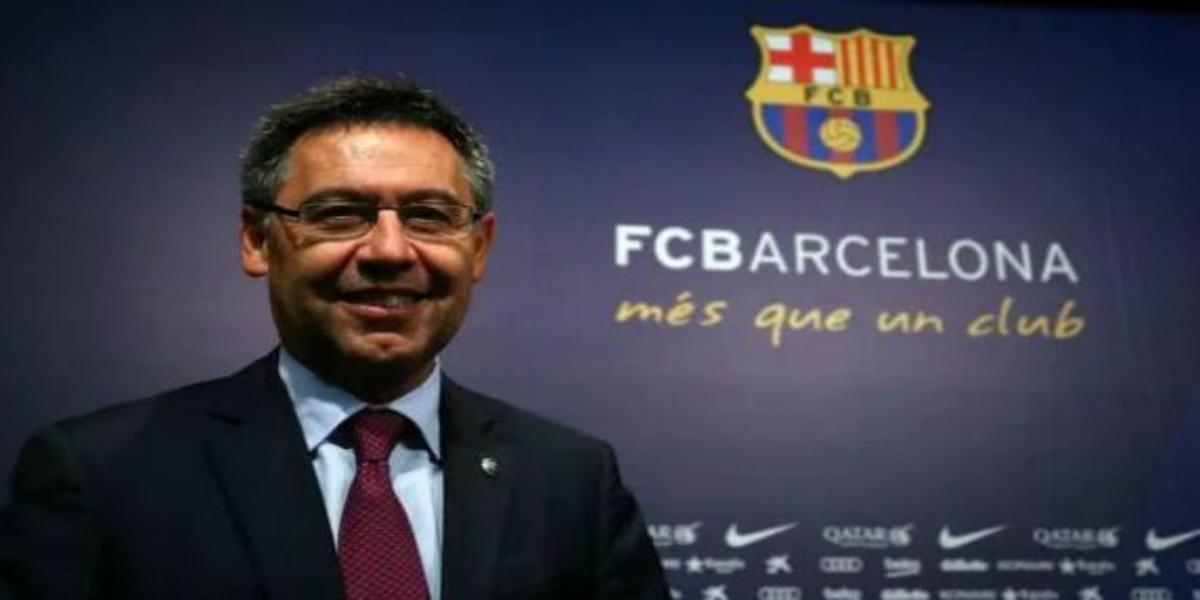 Photo of برشلونة يحسم صفقة مهاجم برازيلي