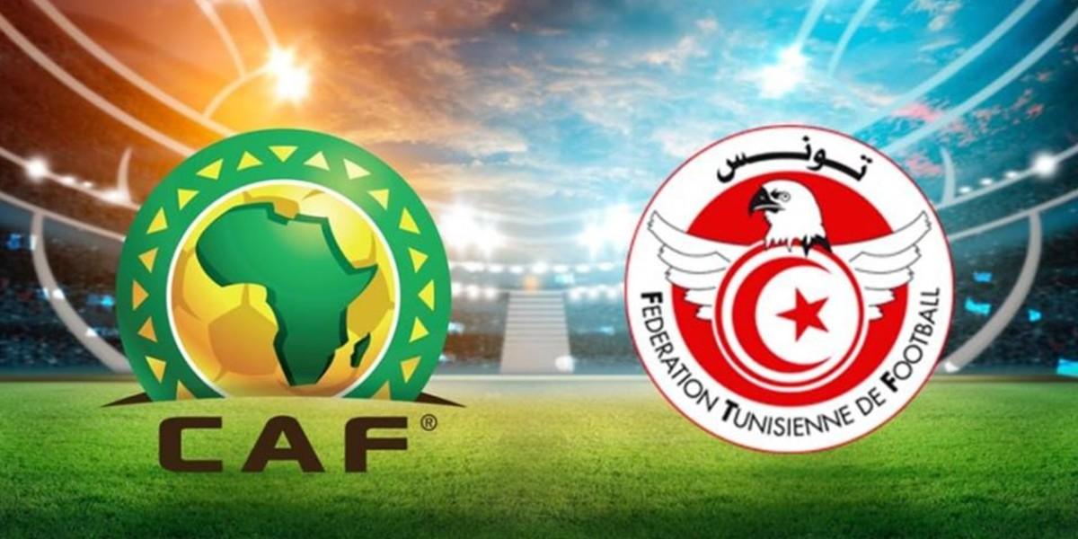 Photo of تونس تنافس المغرب على استضافة نهائي دوري الأبطال