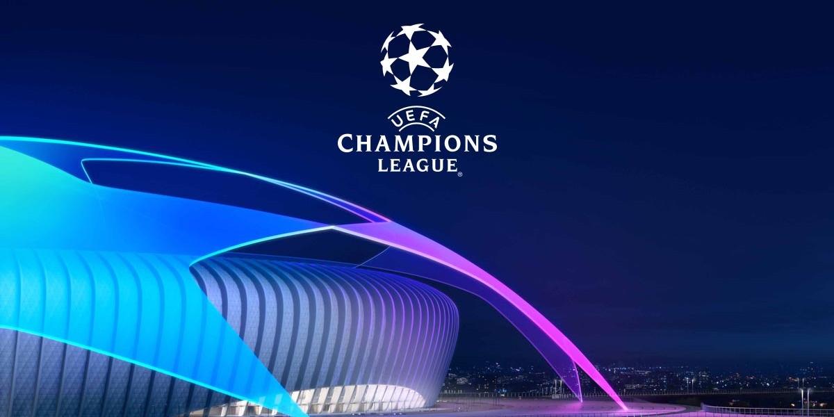 """صورة """"يويفا"""" يتخذ قرارا جديدا في دوري أبطال أوروبا"""