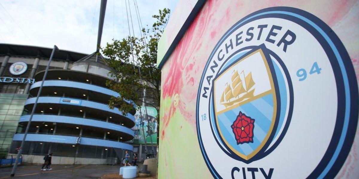 صورة مانشستر سيتي يحسم صفقة مدافع جديد
