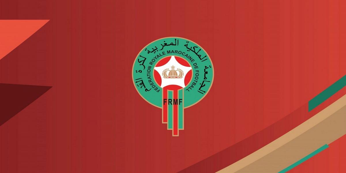 Photo of الجامعة توقف لاعب الدفاع الحسني الجديدي وتغرم الجيش الملكي
