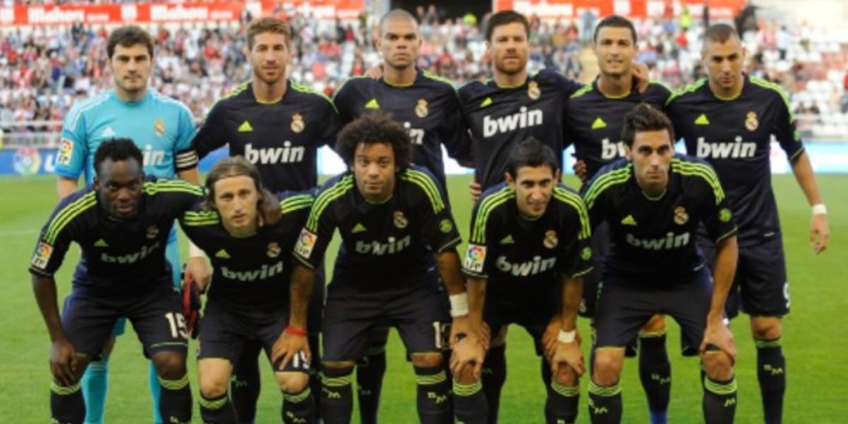 صورة أسطورة ريال مدريد يتخذ قراره باعتزال كرة القدم بصفة نهائية