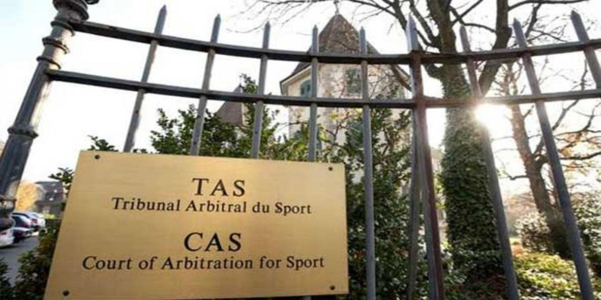 """صورة الـ""""طاس"""" تحرم روسيا من احتضان المنافسات الرياضية بسبب """"المنشطات"""""""