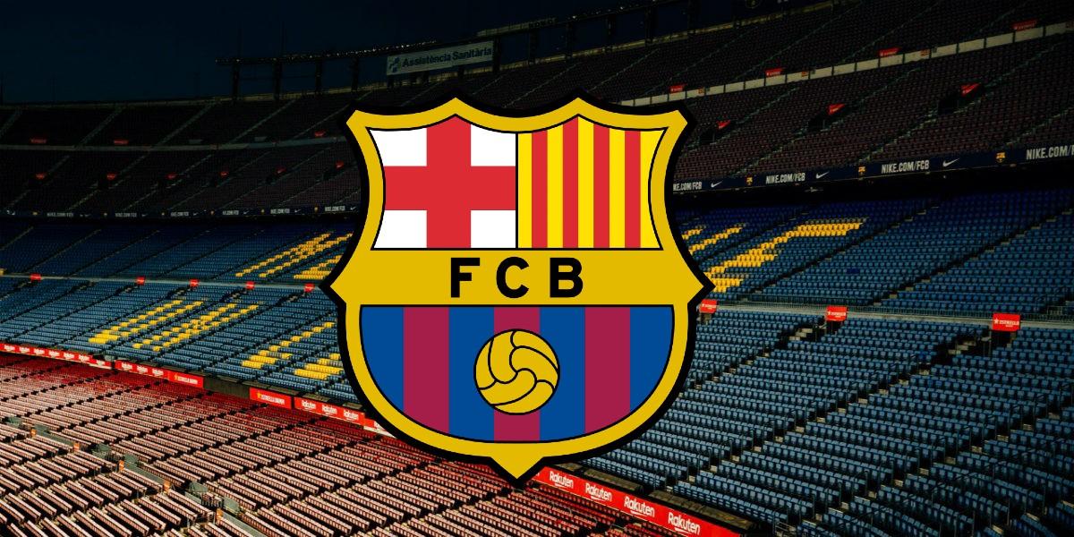 صورة برشلونة يرفض فكرة اللعب بدون جمهور