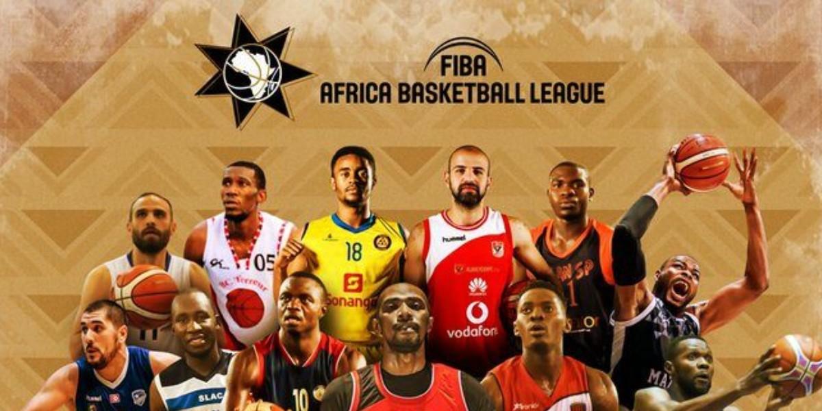 صورة كورونا يؤجل انطلاق أول نسخة من الدوري الإفريقي لكرة السلة