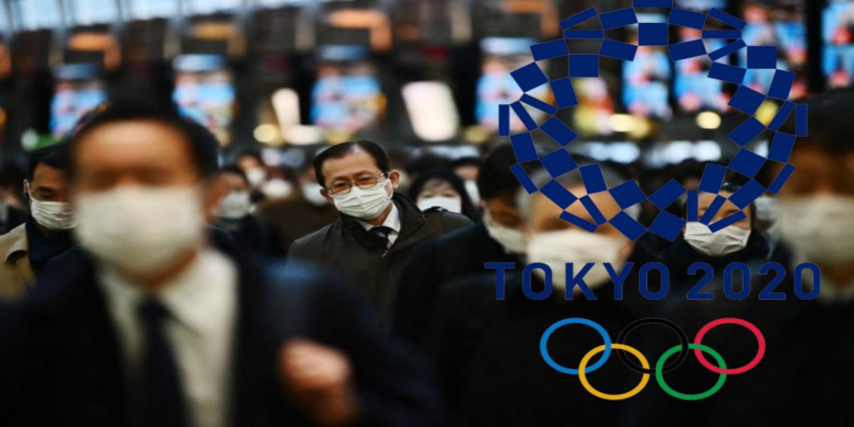"""صورة اليابان تُعلن عن إمكانية تأجيل أولمبياد طوكيو 2020 بسبب فيروس """"كورونا"""""""