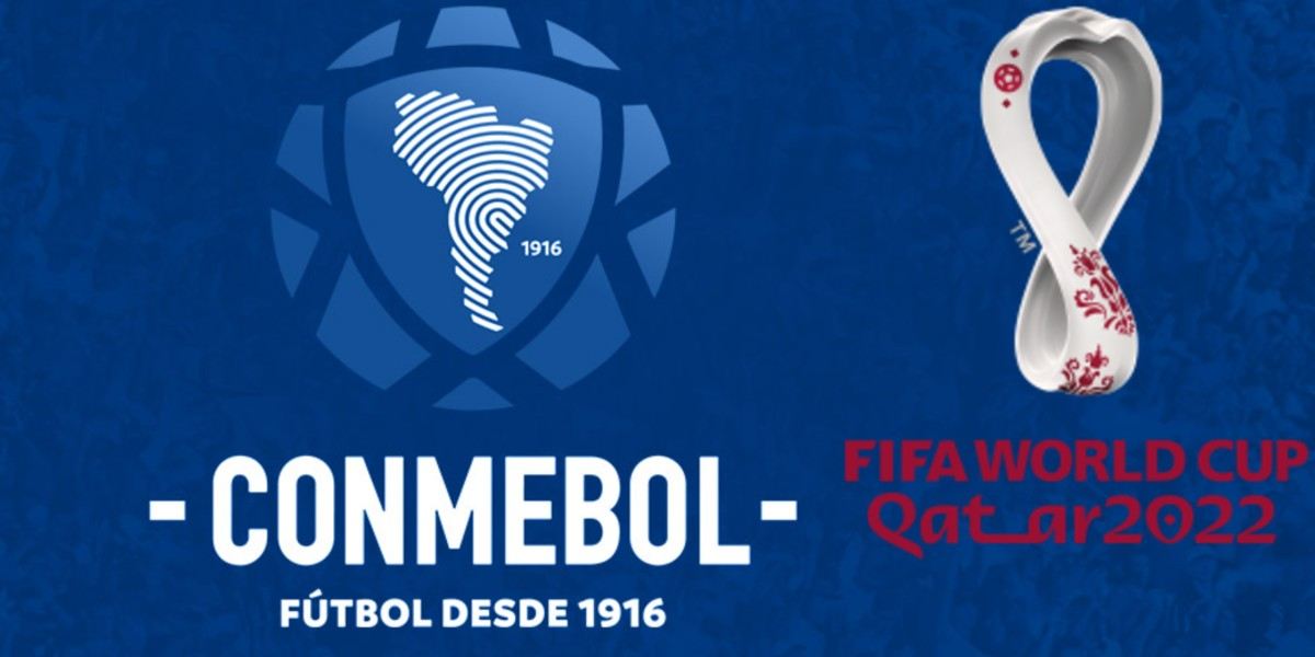 """صورة """"الكونميبول"""" يطلب تحديد موعد تصفيات كأس العالم 2022"""