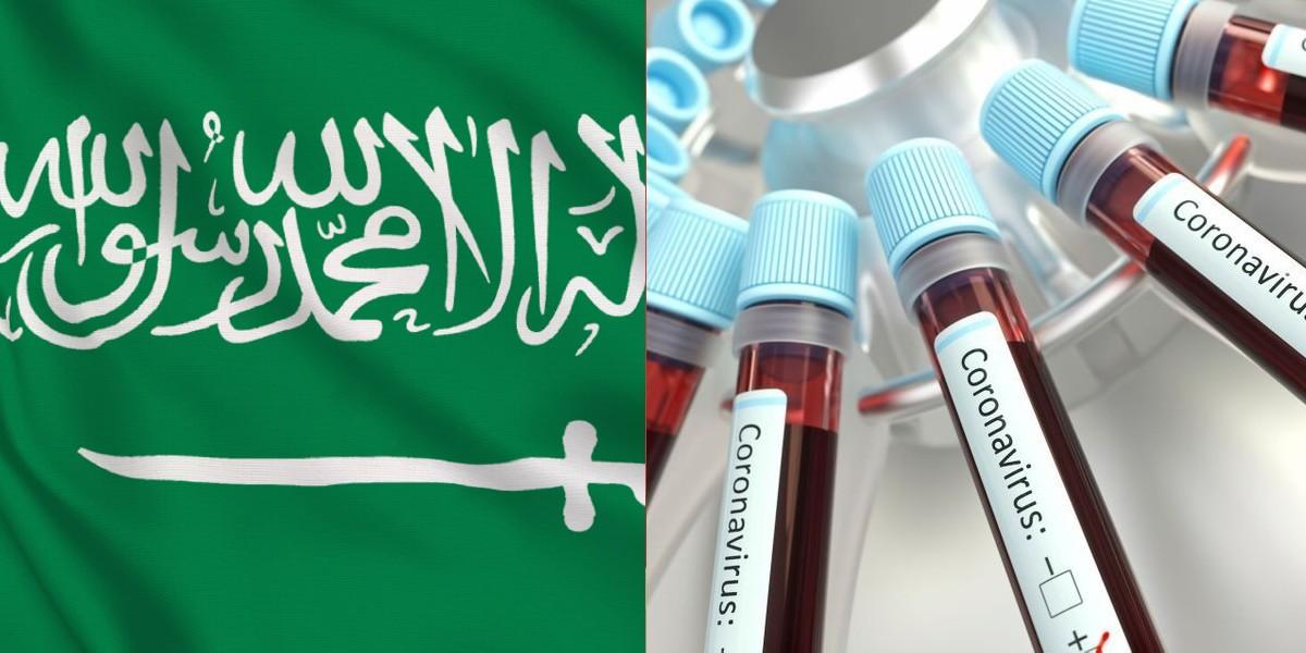 صورة بعد المغرب.. السعودية تعلق الحضور الجماهيري في جميع المنافسات الرياضية