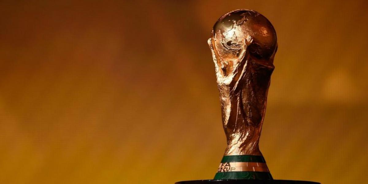 """صورة """"اليويفا"""" يهاجم """"الفيفا ببيان ناري بشأن كأس العالم"""