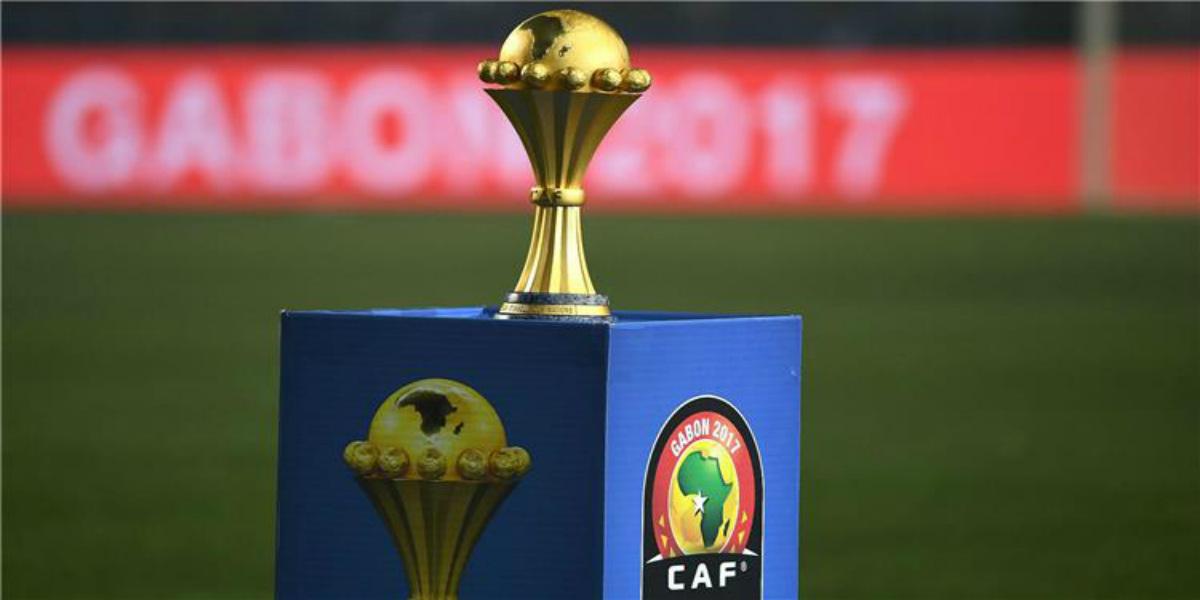 """صورة رسميا.. الـ""""كاف"""" يُقرر تأجيل كأس أمم إفريقيا"""