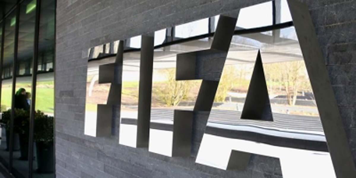 """صورة الفيفا تقدر خسائر أزمة كورونا بـ""""14 مليار دولار"""""""