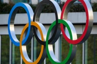 اللجنة الأولمبية الدولية تجدد عضوية أربع مغاربة في لجان مختلفة