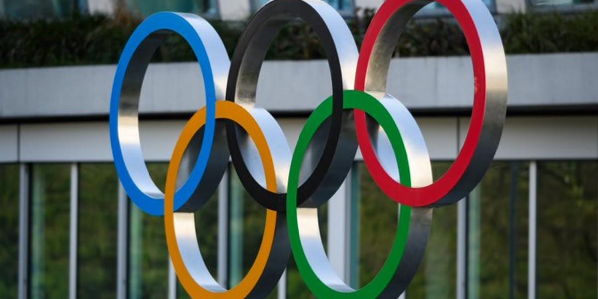 صورة اللجنة الأولمبية الدولية تجدد عضوية أربع مغاربة في لجان مختلفة