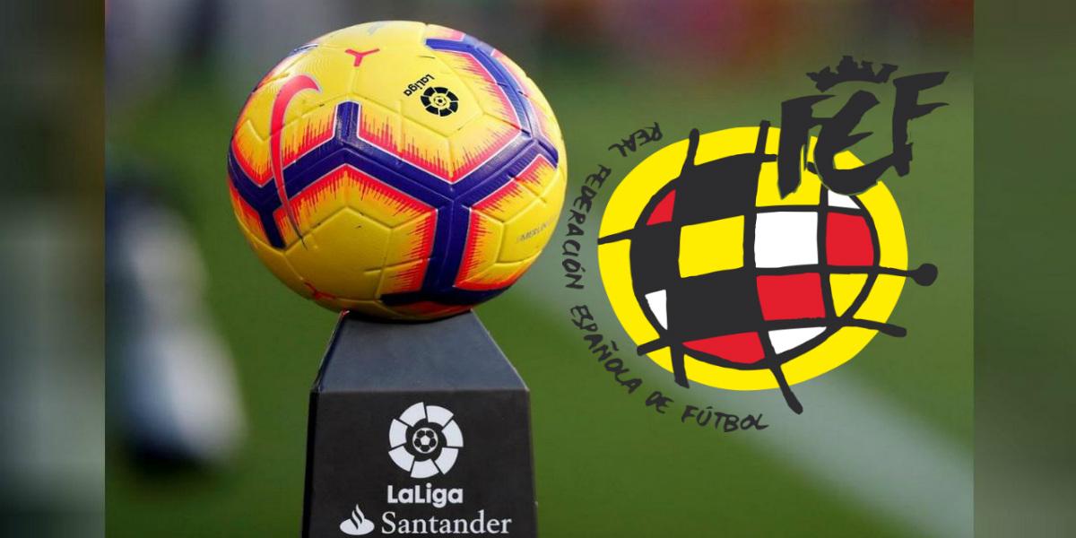 صورة رابطة الدوري الإسباني تبث مباريات الليغا مجانا في هذه الأماكن