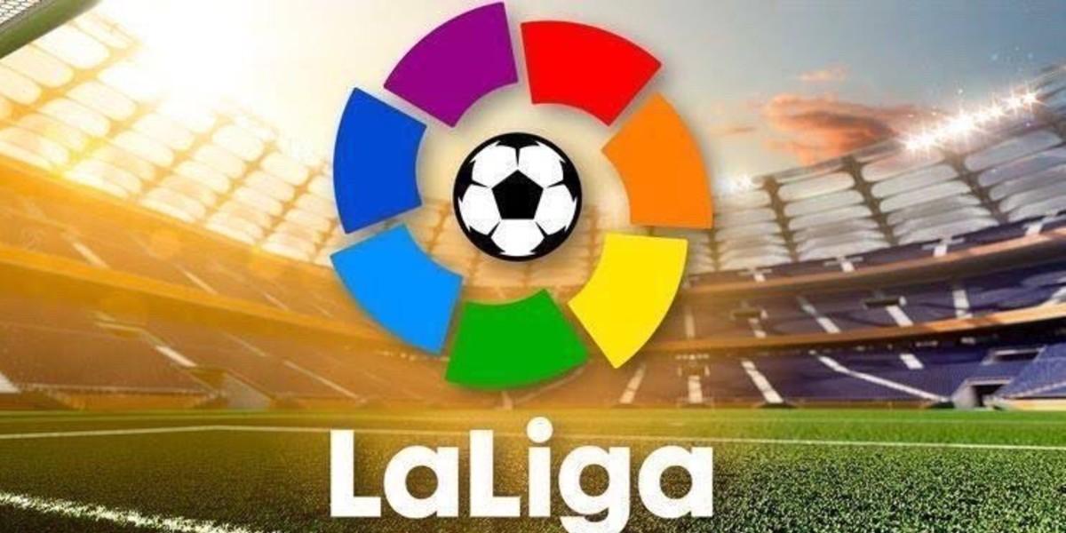 صورة الدوري الإسباني.. توقعات بعودة الجماهير إلى الملاعب في يناير المقبل