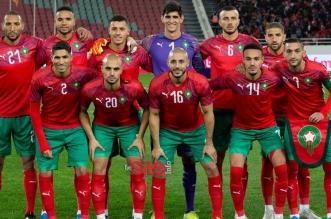 دولي مغربي ينافس جزائريين على لقب أفضل إفريقي في الدوري الفرنسي
