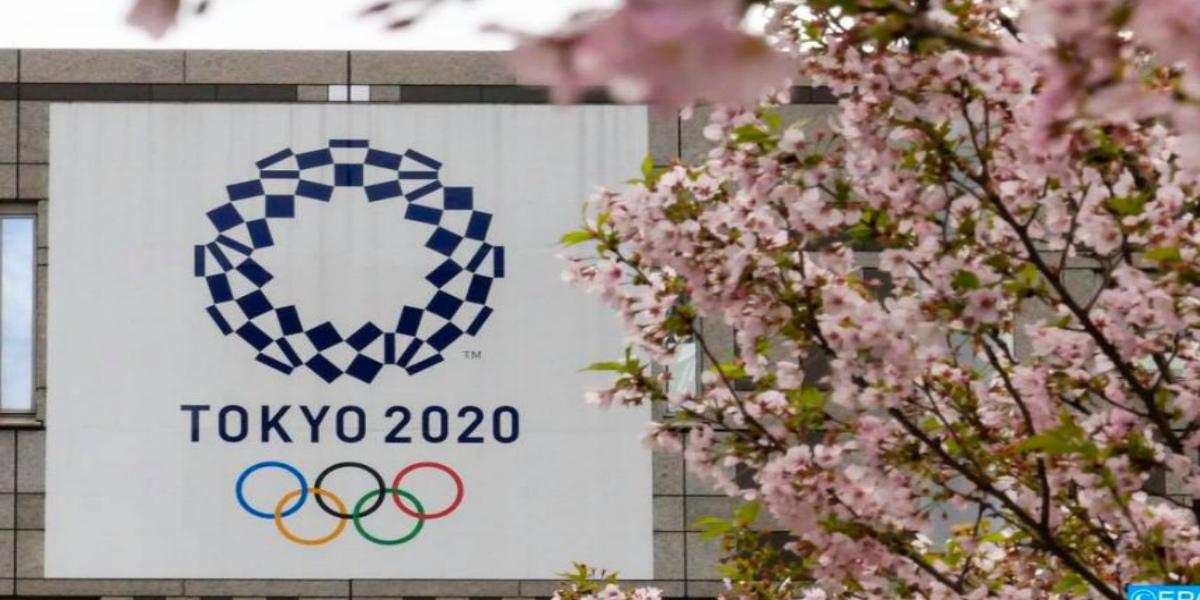 صورة اللجنة المنظمة تعلن عن موعد إقامة أولمبياد طوكيو