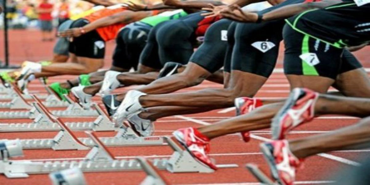 صورة أولمبياد طوكيو 2020.. الاتحاد الدولي لألعاب القوى يُعلن استعداده تأجيل بطولة العالم