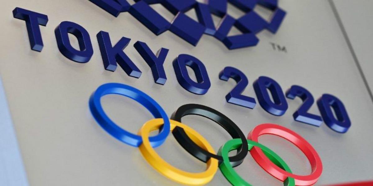 صورة بطلة عالمية تنتصر على السرطان وتتأهل لأولمبياد طوكيو