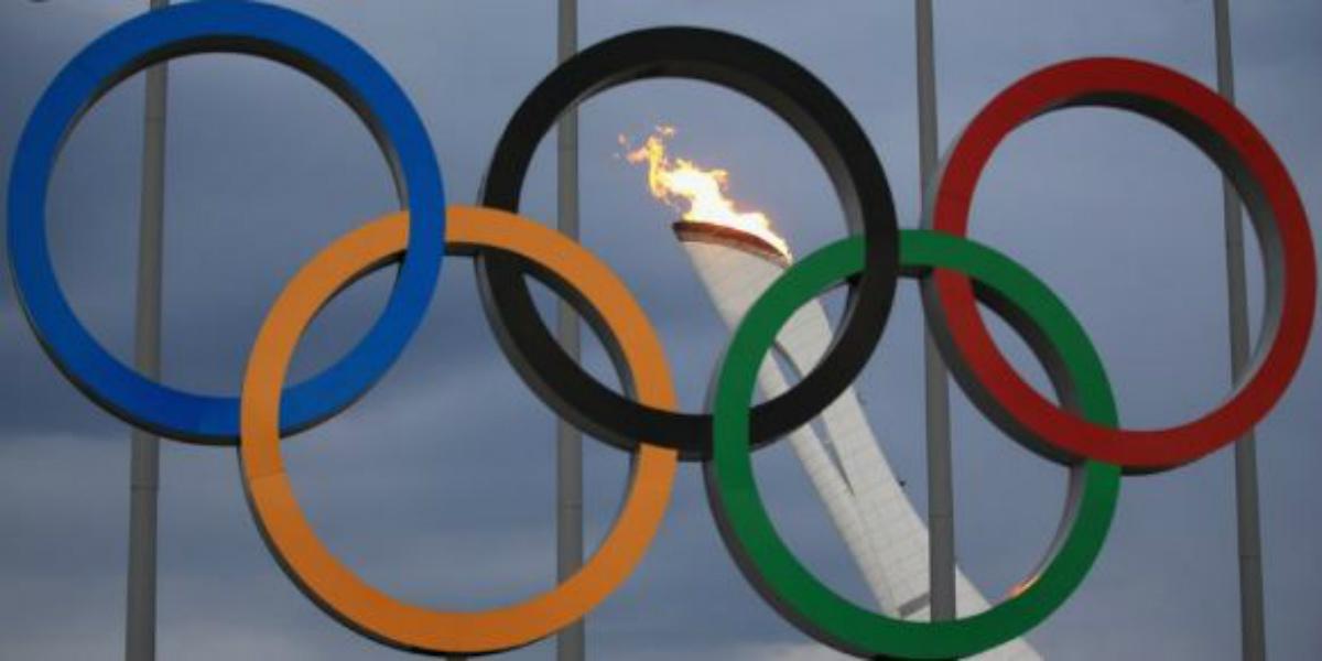 """صورة """"فيروس كورونا"""" ينهي حياة بطلة أولمبية عالمية"""