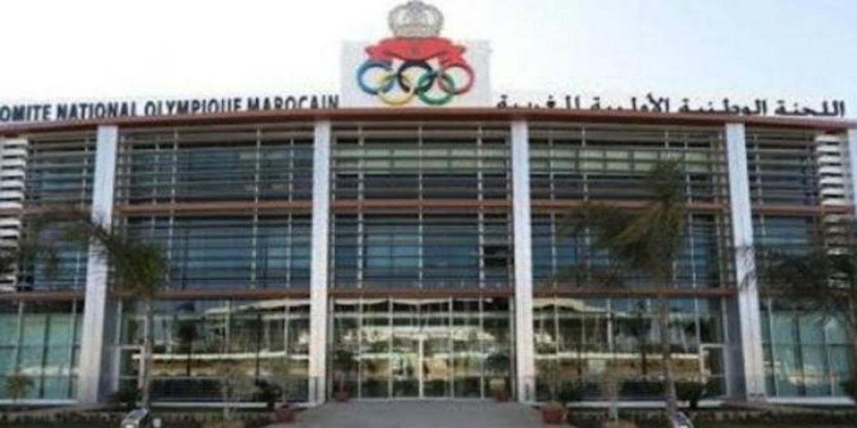 صورة طوكيو 2020.. اللجنة الأولمبية المغربية تواكب مستجدات اللجنة الأولمبية الدولية