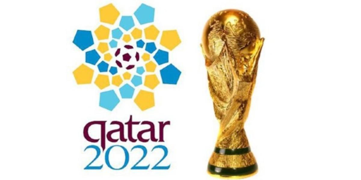 """صورة """"الكونميبول"""" تطالب بتأجيل تصفيات أميركا الجنوبية لمونديال قطر 2022"""