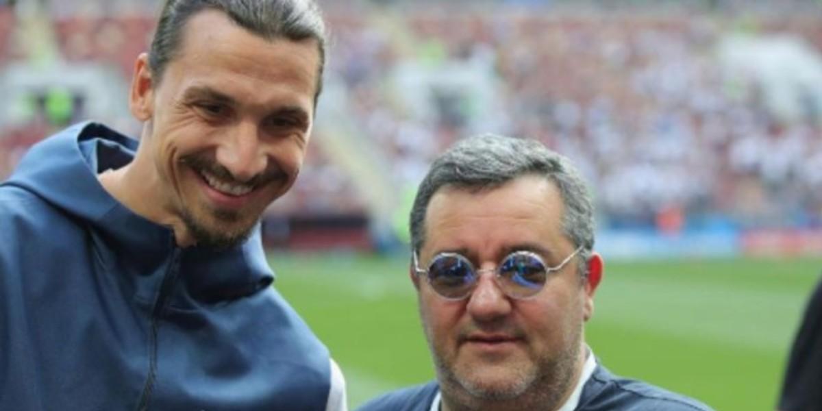 صورة رايولا: أريد أن أهدي ريال مدريد لاعبا بارزا