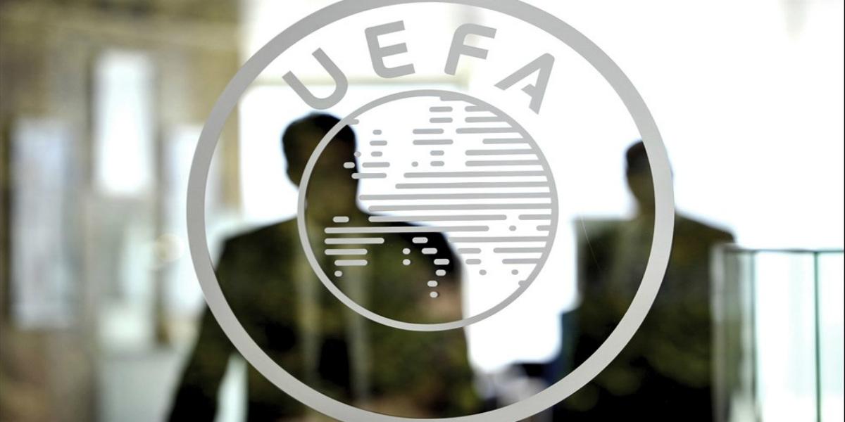 """صورة الـ""""يوفا"""" يؤكد احتفاظه بالبرنامج المخصص لبطولة أمم أوروبا"""