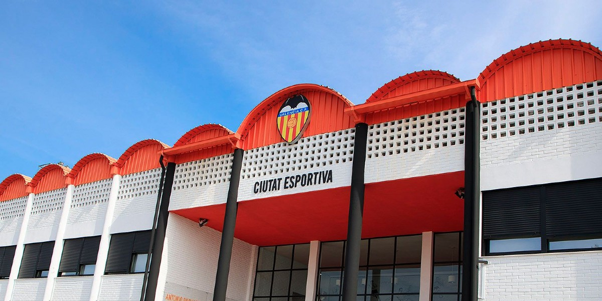 صورة فالنسيا الإسباني يعلن عن 5 إصابات بفيروس كورونا في الفريق الأول