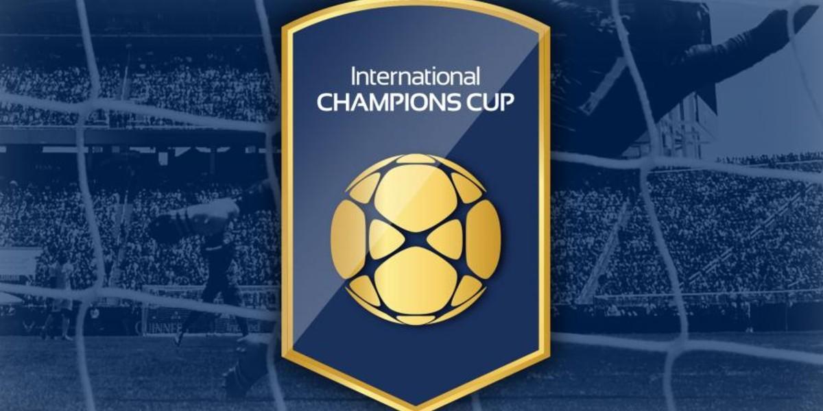 """صورة إلغاء كأس الأبطال الدولية بسبب """"كورونا"""""""