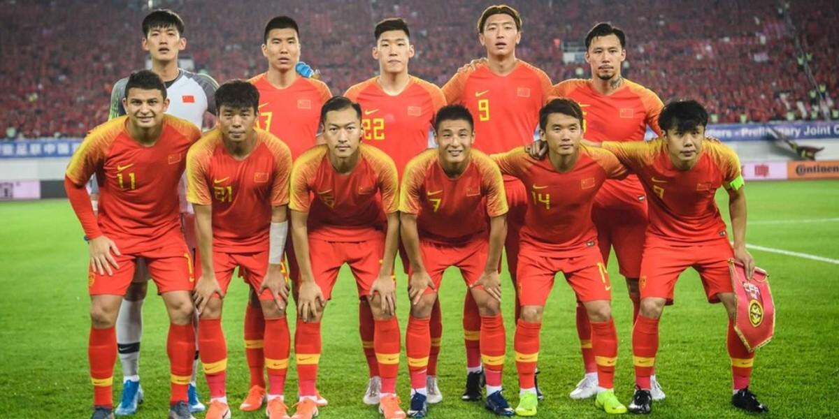 Photo of الصين تحدد موعد انطلاق الدوري المحلي