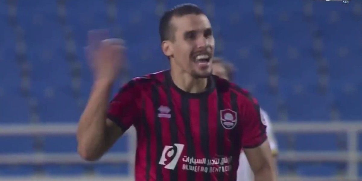 """صورة الداودي: """"الدوري السعودي أفضل من بعض الدوريات الأوروبية"""""""