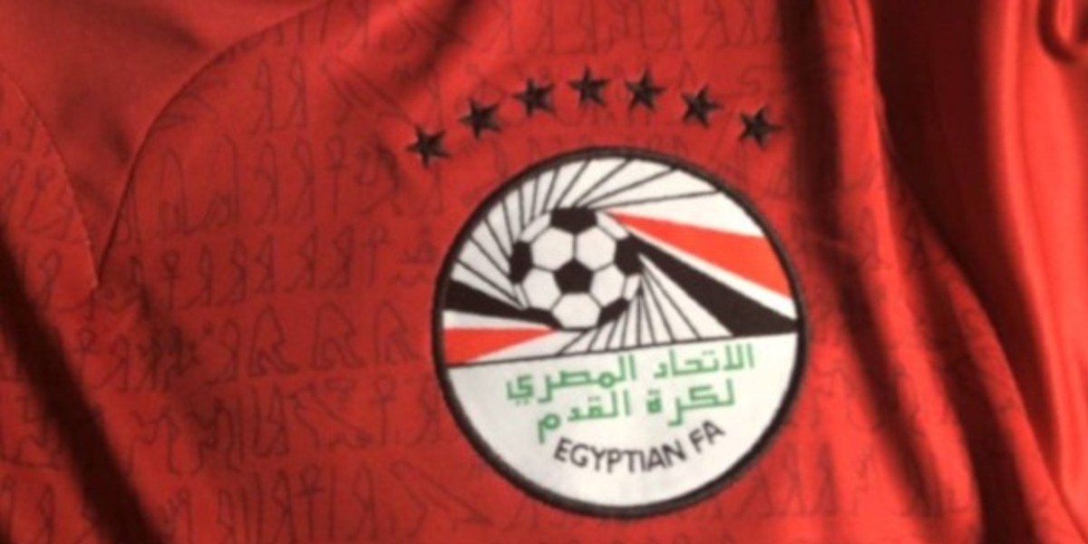 صورة السلطات المصرية تحدد موعد عودة النشاط الكروي