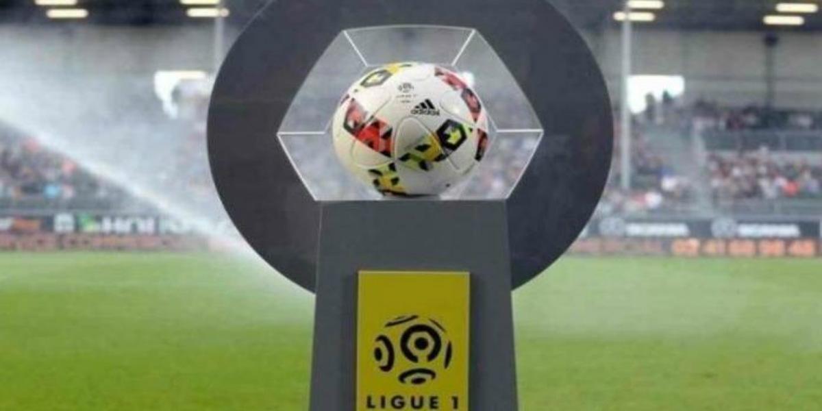 صورة رابطة الدوري الفرنسي تحدد موعد انطلاق الموسم الكروي الجديد