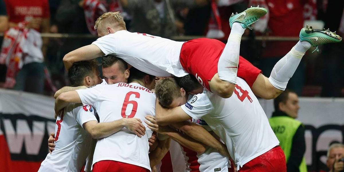 صورة بولندا تفتح الملاعب وتخفف القيود على الرياضة