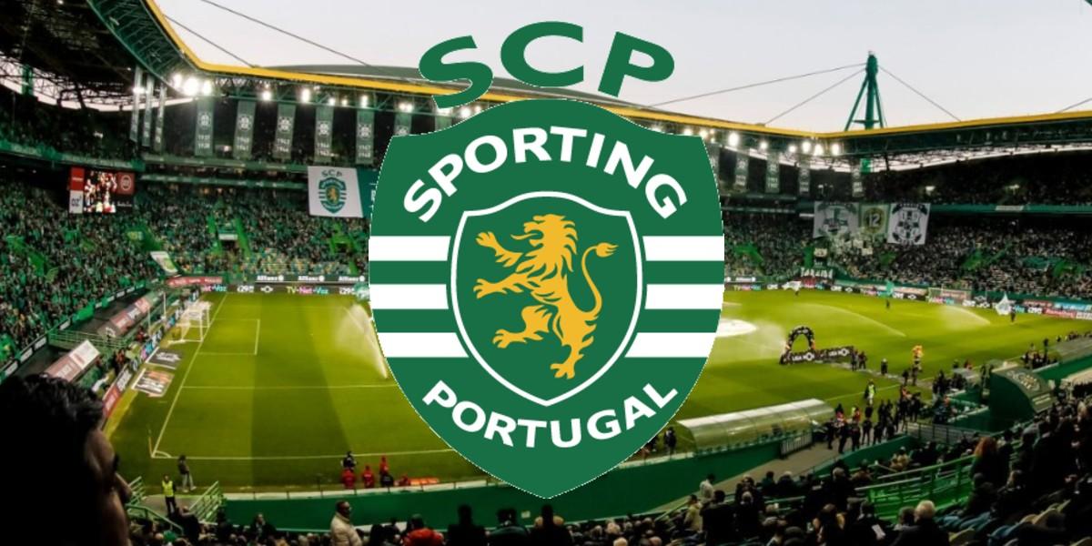 صورة سبورتينغ لشبونة البرتغالي يعلن خفض رواتب لاعبيه للحد من تأثير أزمة كورونا
