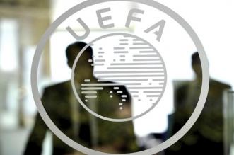 الاتحاد الأوروبي يستبعد متصدر الدوري التركي من المسابقات الأوروبية