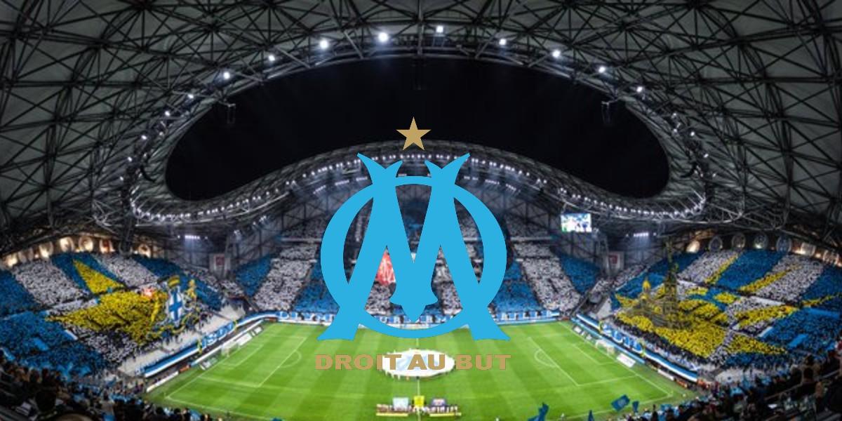 صورة الاتحاد الاوروبي لكرة القدم يعاقب مارسيليا الفرنسي