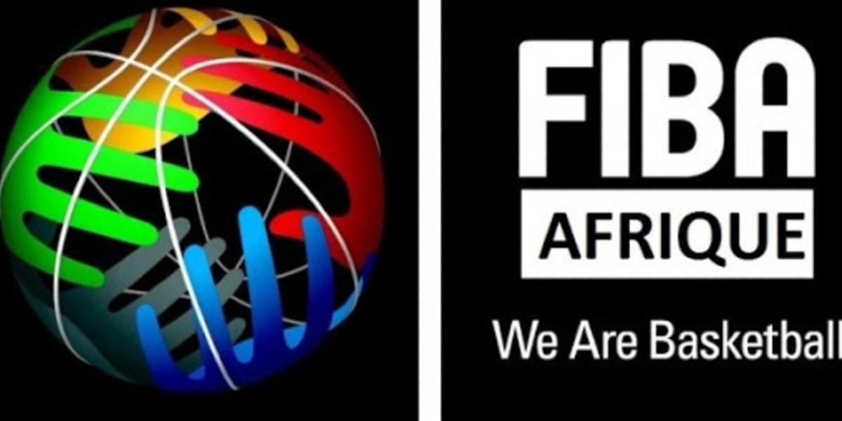 صورة الاتحاد الإفريقي لكرة السلة يطلق دورات تكوينية عن بعد بمشاركة أطر تقنية مغربية