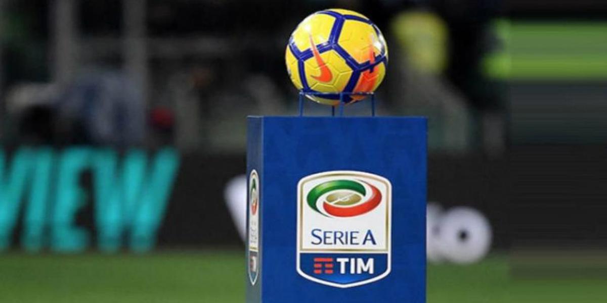 صورة الحكومة الإيطالية تخفف قواعد الحجر الصحي في كرة القدم