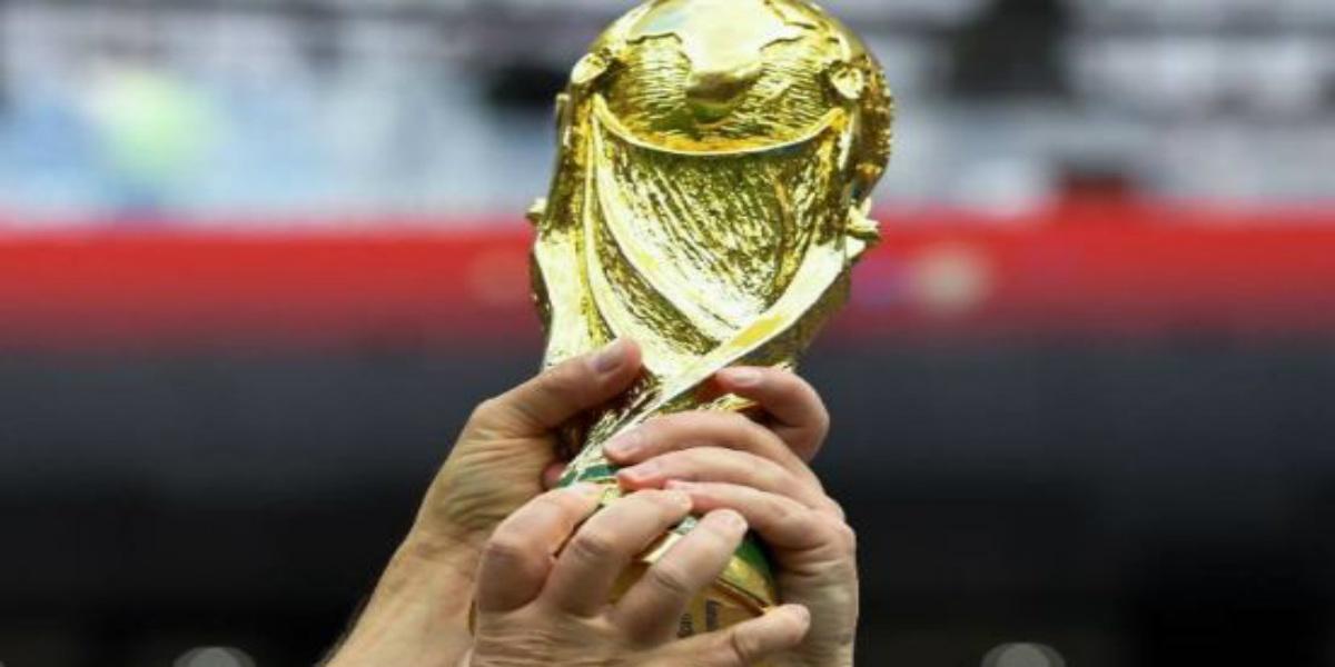 صورة الكونكاكاف يعلن النظام المعدل للتأهل لكأس العالم 2022