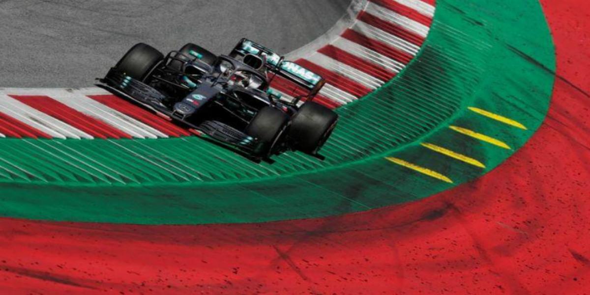 Photo of بوتاس يفوز بسباق مثير في النمسا في افتتاح موسم فورمولا 1