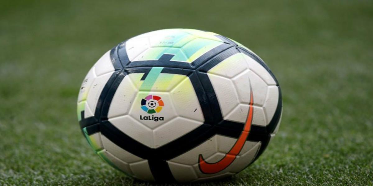 صورة تغيير مواعيد مباريات الجولة الأخيرة من الدوري الإسباني بسبب مسابقة غنائية
