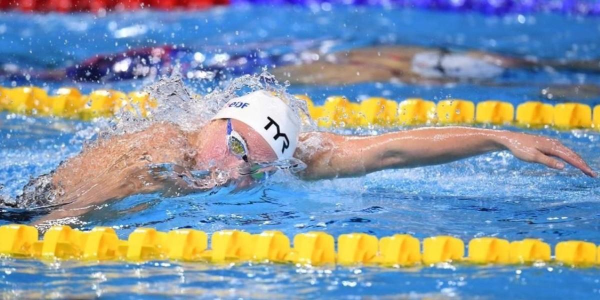 صورة الاتحاد الدولي للسباحة يؤجل بطولة العالم 2021 إلى 2022