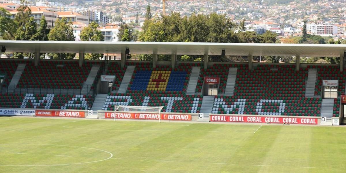 صورة السلطات البرتغالية تعتمد 9 ملاعب لستئناف الدوري المحلي